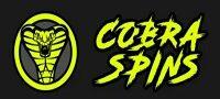 Cobra-Spins-Casinos-Not-On-Gamstop