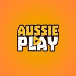 aussie play casino not on gamstop