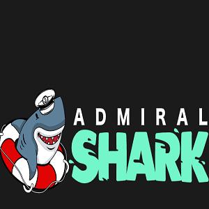 NO Deposit Admiral Shark