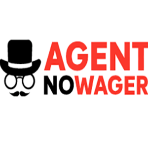 agent no wager no deposit