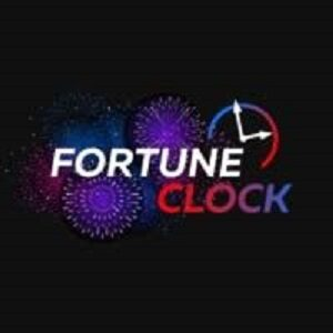 fortune clock casinos not on gamstop