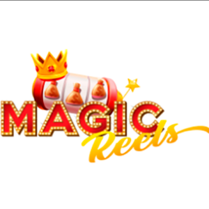 magic reels non gamstop
