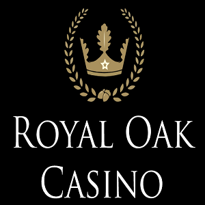 royal oak non gamstop casino