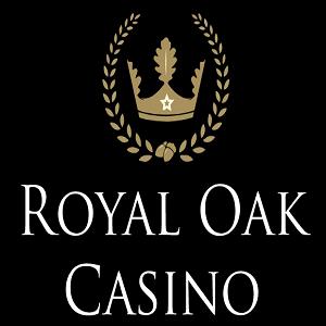 royal oak non gamstop casino