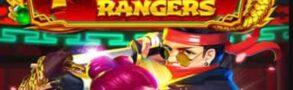 fortune ranger