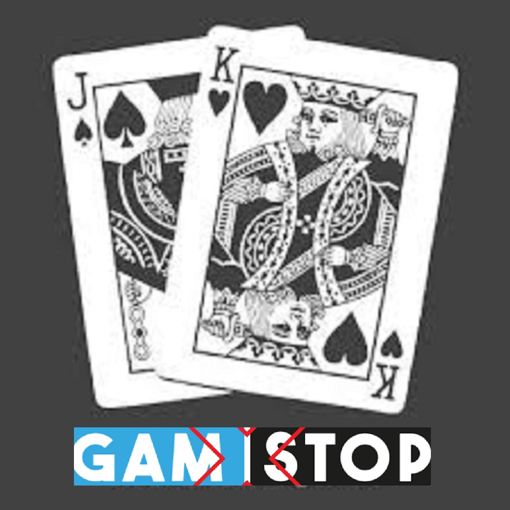 Casinos Not On Gamstop -