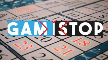 Bingo Not On Gamstop