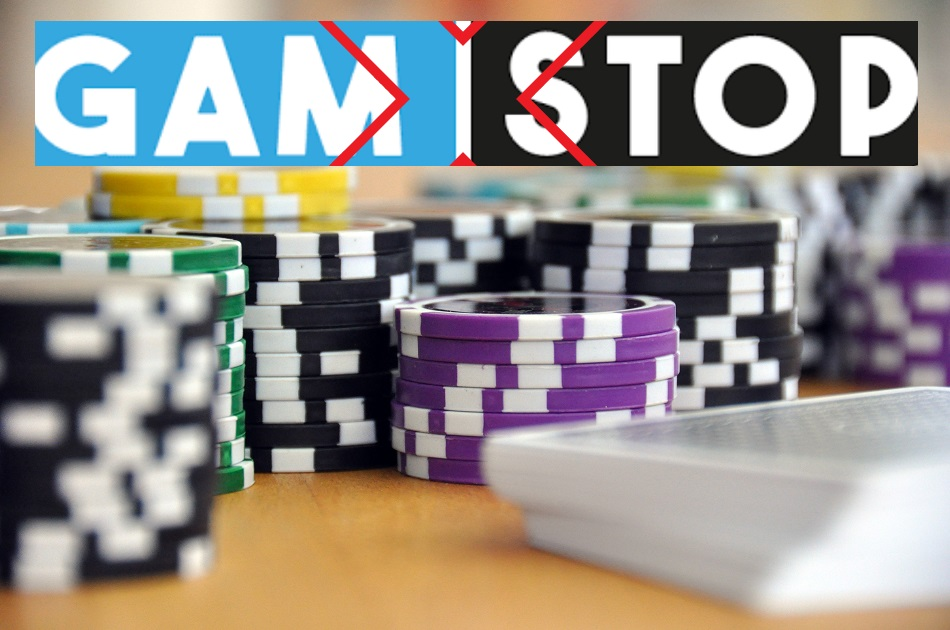 Independent Eu Casino