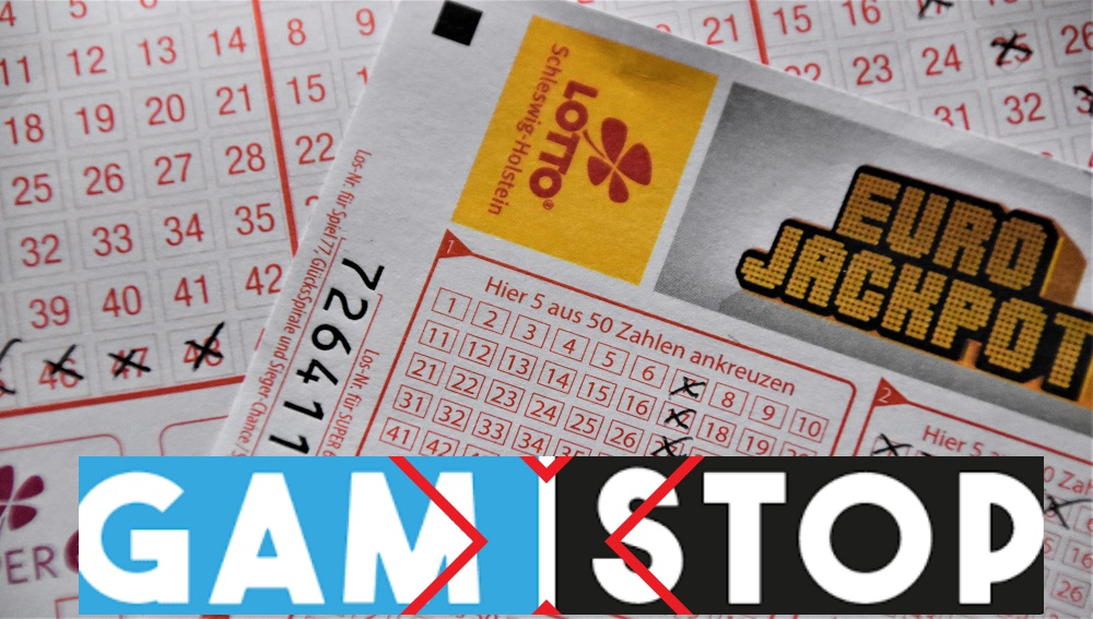 Scratch Cards Not On Gamstop