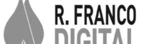 R FRANCO DIGITAL NOT ON GAMSTOP