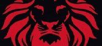 Red Lion Casino