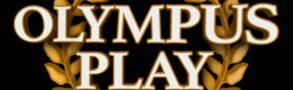 Olympus-Play-Casino