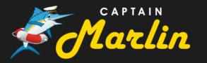 Captian-Marlin