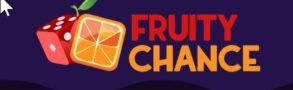 fruity chance