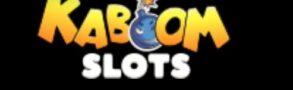 Kaboom Slots Not On Gamstop
