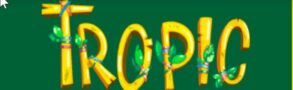tropic-slots-not-on-gamstop